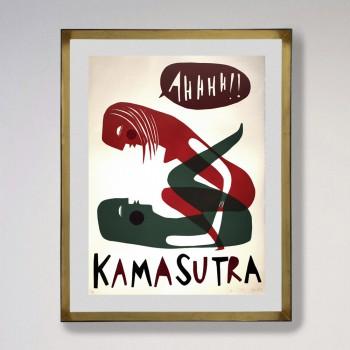 Kamasutra 01 2