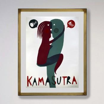 Kamasutra 03 2