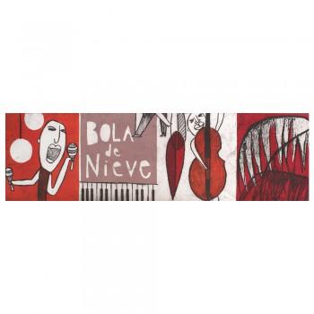 Jazz Latino II