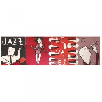 Jazz Latino VI