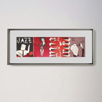 Jazz Latino VI 2