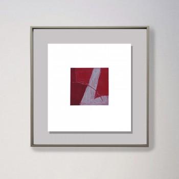Rojo I 2
