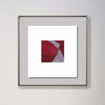 Rojo II 2