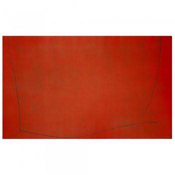 Rojo Sangre 15