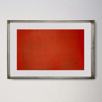 Rojo Sangre 15 2