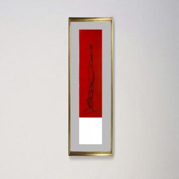 Rojo Sangre 23 2