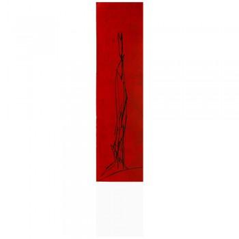 Rojo Sangre 23