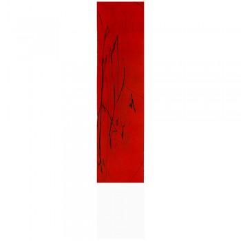 Rojo Sangre 24