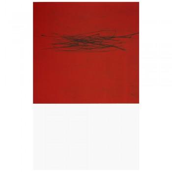 Rojo Sangre 21