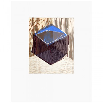 Cubo IV