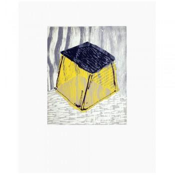 Cubo V