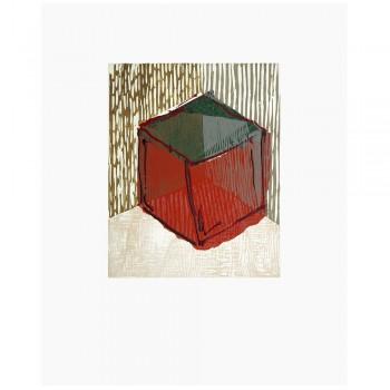 Cubo VI