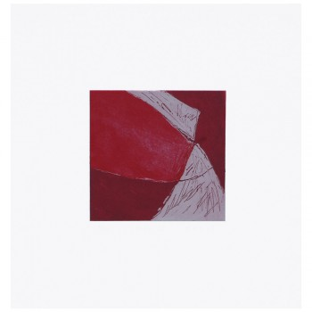 Rojo II