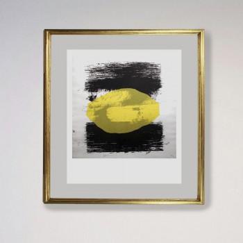 Amarillo Limón 2