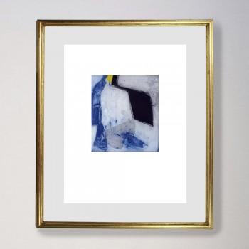 Negro Blue 2