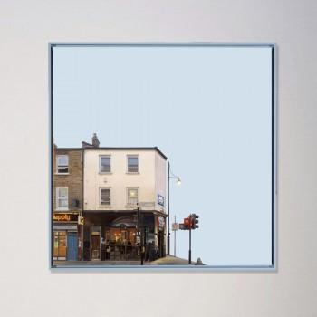Coldharbour Lane (Londres) 2