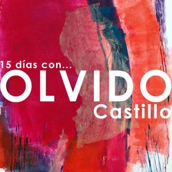 Olvido Castillo