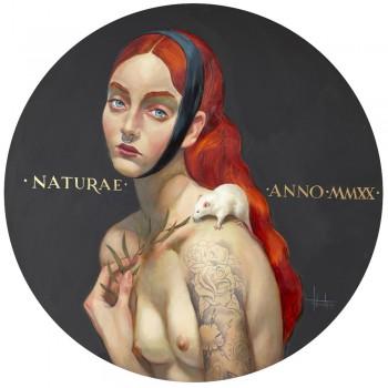 Quattrocento Naturae