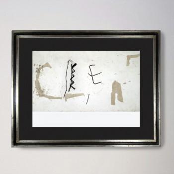 Untitled (VI) 2