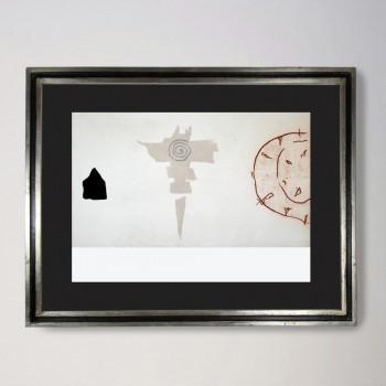 Untitled (VII) 2