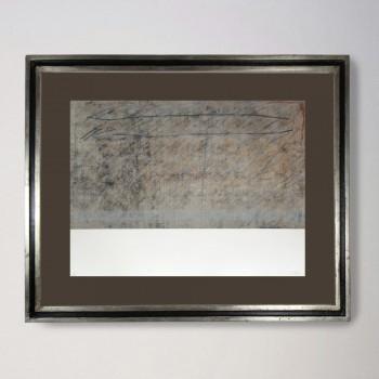 Untitled (XXVI) 2