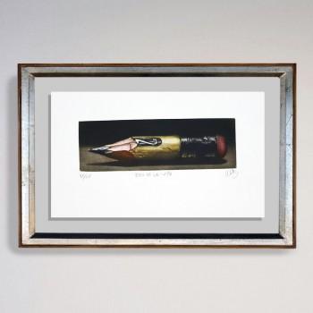 Esto es un lápiz 2