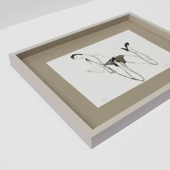Beatriz Palomero – Framed... 2