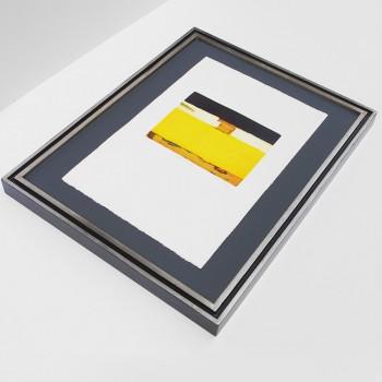 Christian Bozón - Framed...