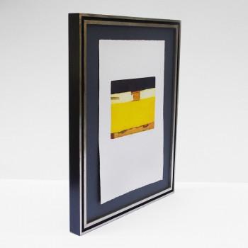 Christian Bozón - Framed... 2