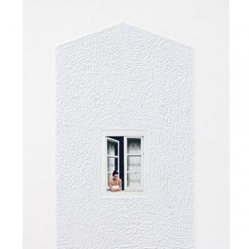 Casa Tomada V 2