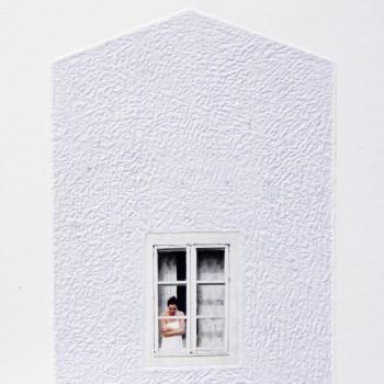 Casa Tomada IV
