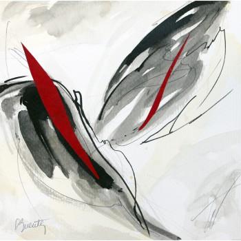 Rojo VII 2