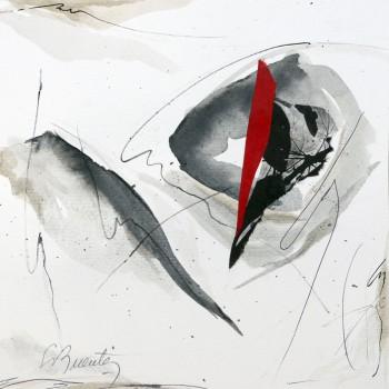 Rojo VIII