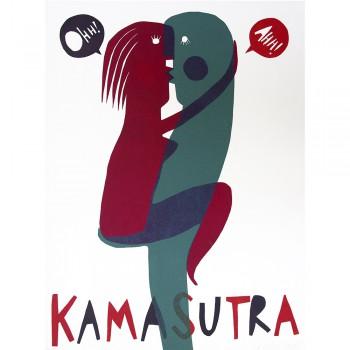 Kamasutra 03