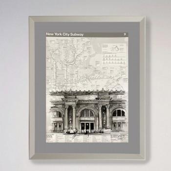 Metropolian Museum of art 2