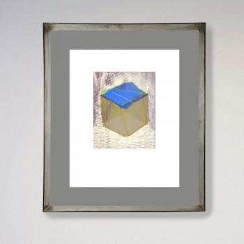 Cubo I 2