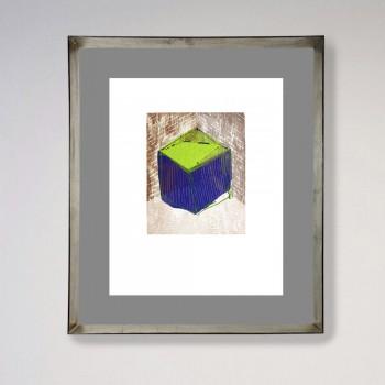 Cubo II 2