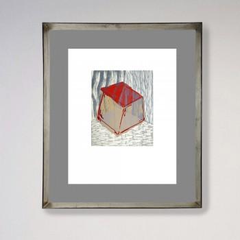 Cubo III 2
