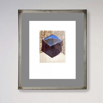 Cubo IV 2