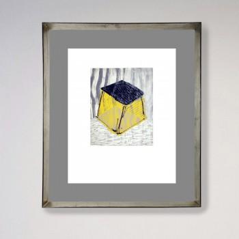 Cubo V 2