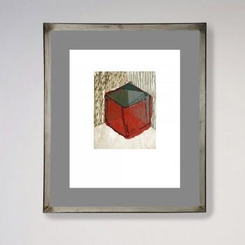 Cubo VI 2