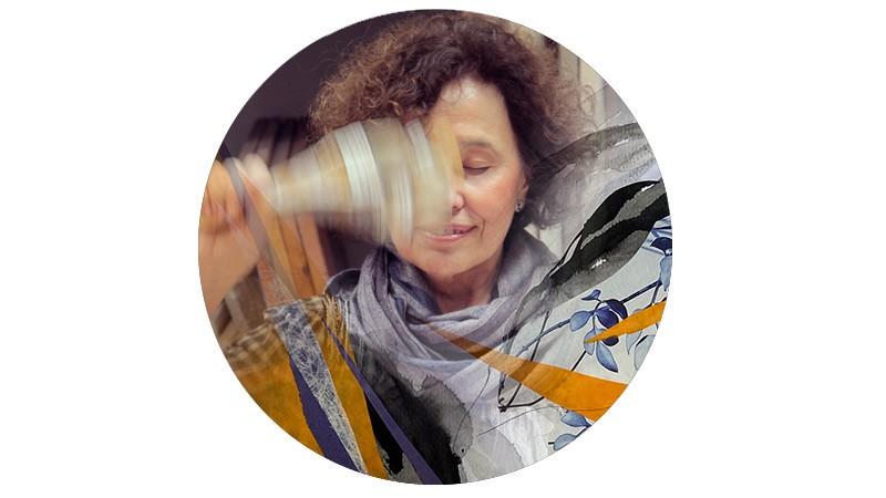 Lidia Buente