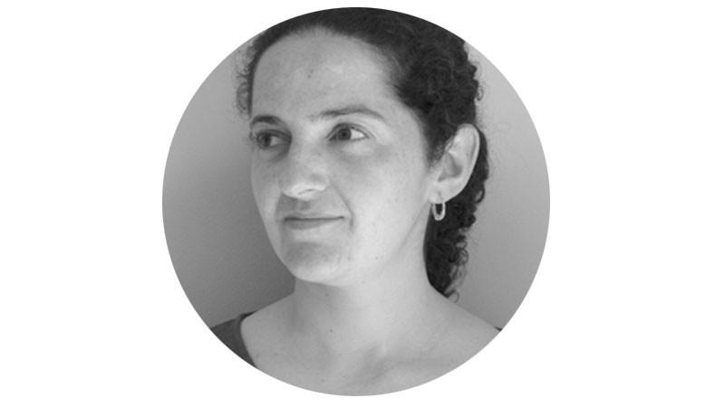 Yaiza García