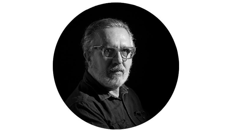 Juan Manuel Mendiguchía
