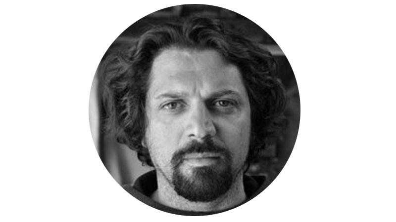 Alessandro Reggioli
