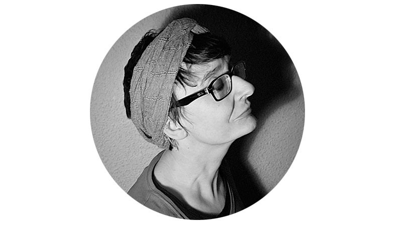 Carmen Herrero | Artist and painter | Engraving | A Cuadros Gallery Madrid